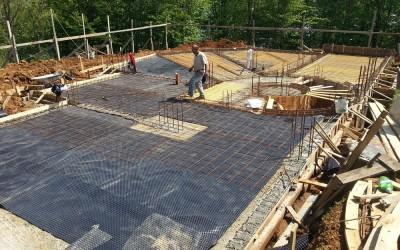 Груб строеж (10)