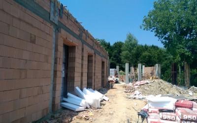 Груб строеж (14)