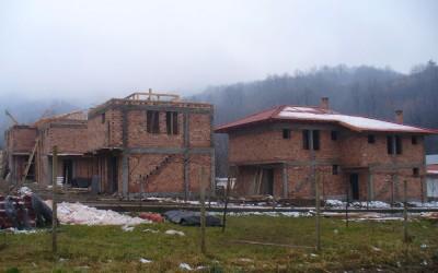 Груб строеж (17)