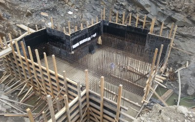 Груб строеж (2)