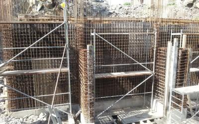 Груб строеж (5)