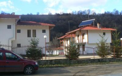 Административни сгради (11)