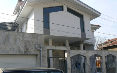 Административни сгради (5)