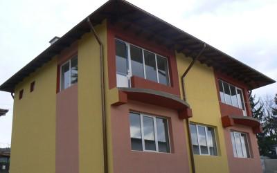 Административни сгради (7)