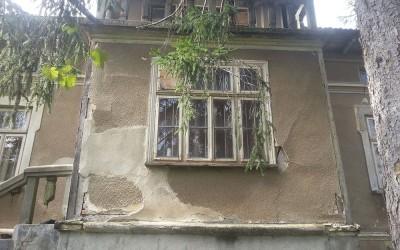 къща Добромирка (1)