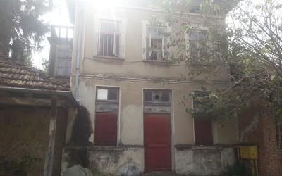 къща Добромирка (3)