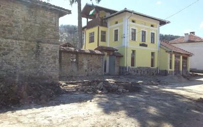 къща Добромирка (4)