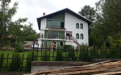 къща Драшкова поляна (2)