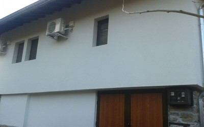 къща Орешак (1)