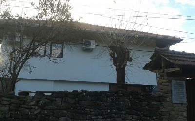 къща Орешак (3)