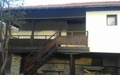 къща Орешак (4)