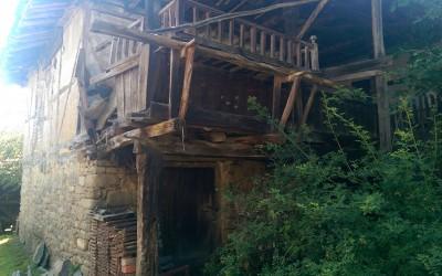къща Орешак (5)